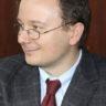 Władysław Jóźwicki