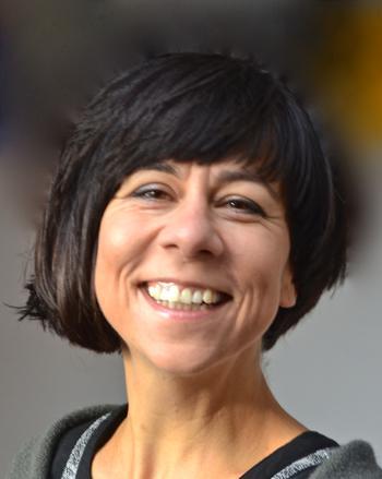 Doris Liebscher