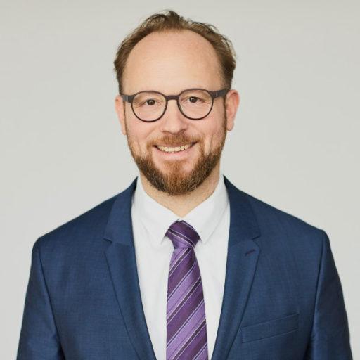 Michael Winkelmüller
