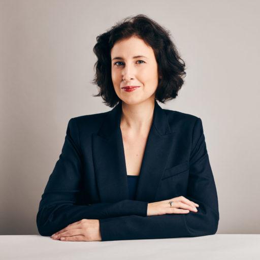 Viktoria Kraetzig