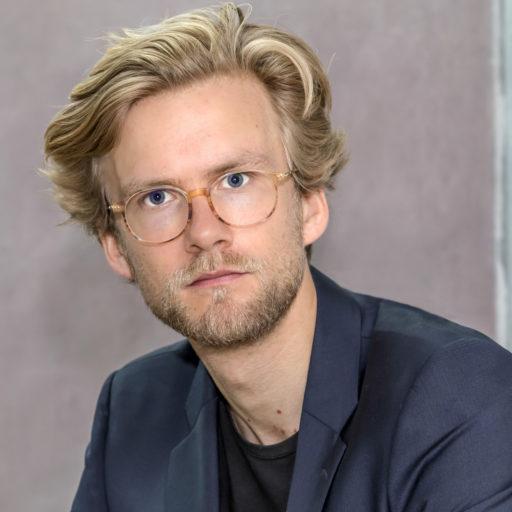 Robert Brockhaus