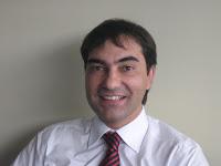 José Manuel Díaz de Valdés