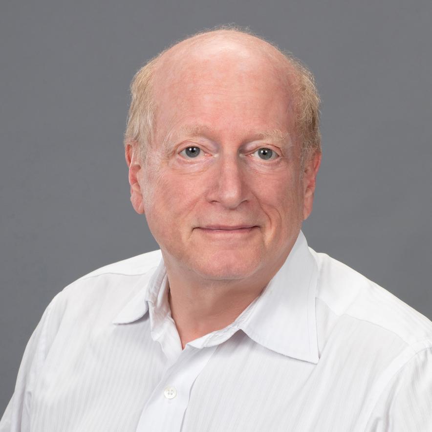 Mark Tushnet