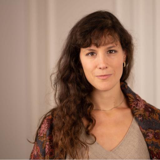 Nyasha Weinberg