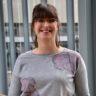Gianna M. Schlichte