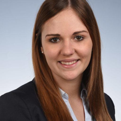 Laura Volk