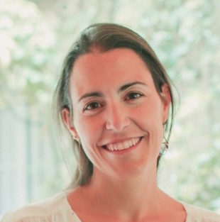 Micaela Alterio