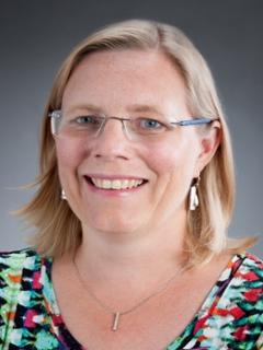 Louise K. Davidson-Schmich