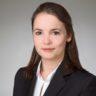 Carolin Kemper