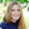 Yuliya Miadzvetskaya