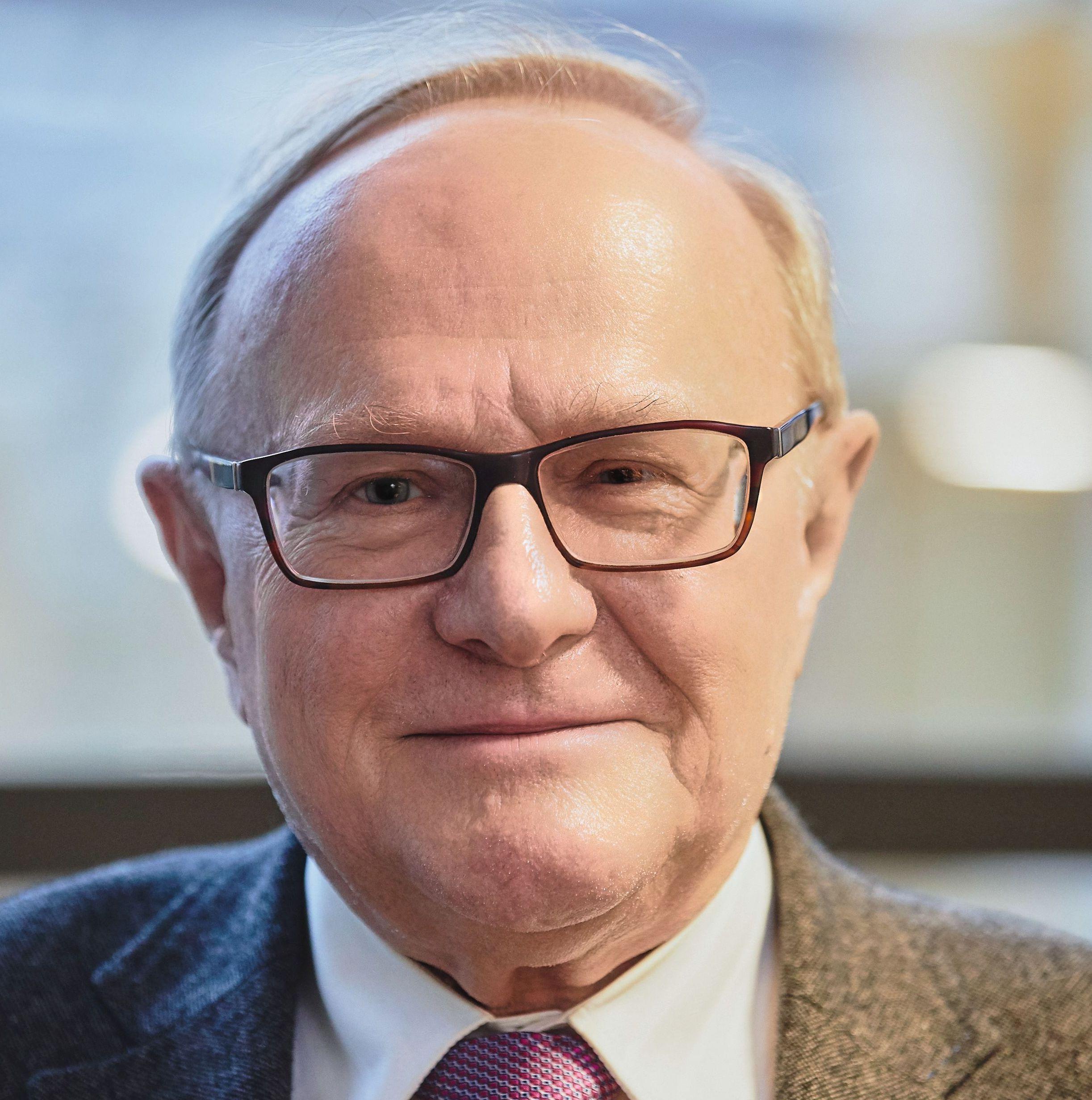 Stanislaw Biernat