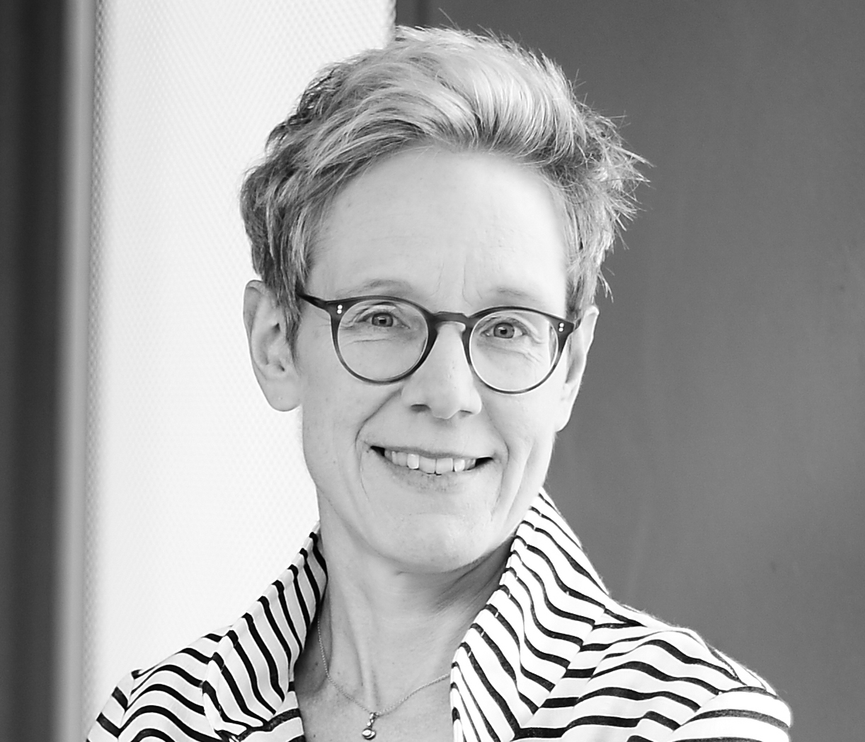 Christiane Schmaltz