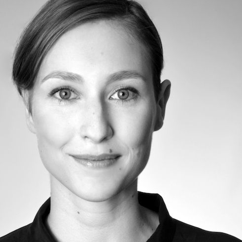 Paulina Jo Pesch