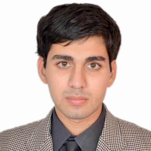 Amal Sethi