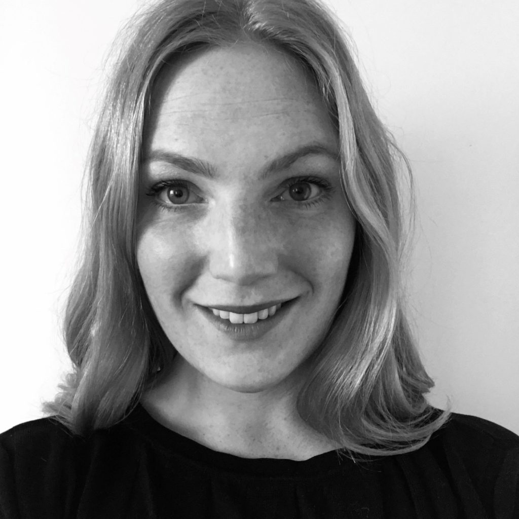 Amanda Humell