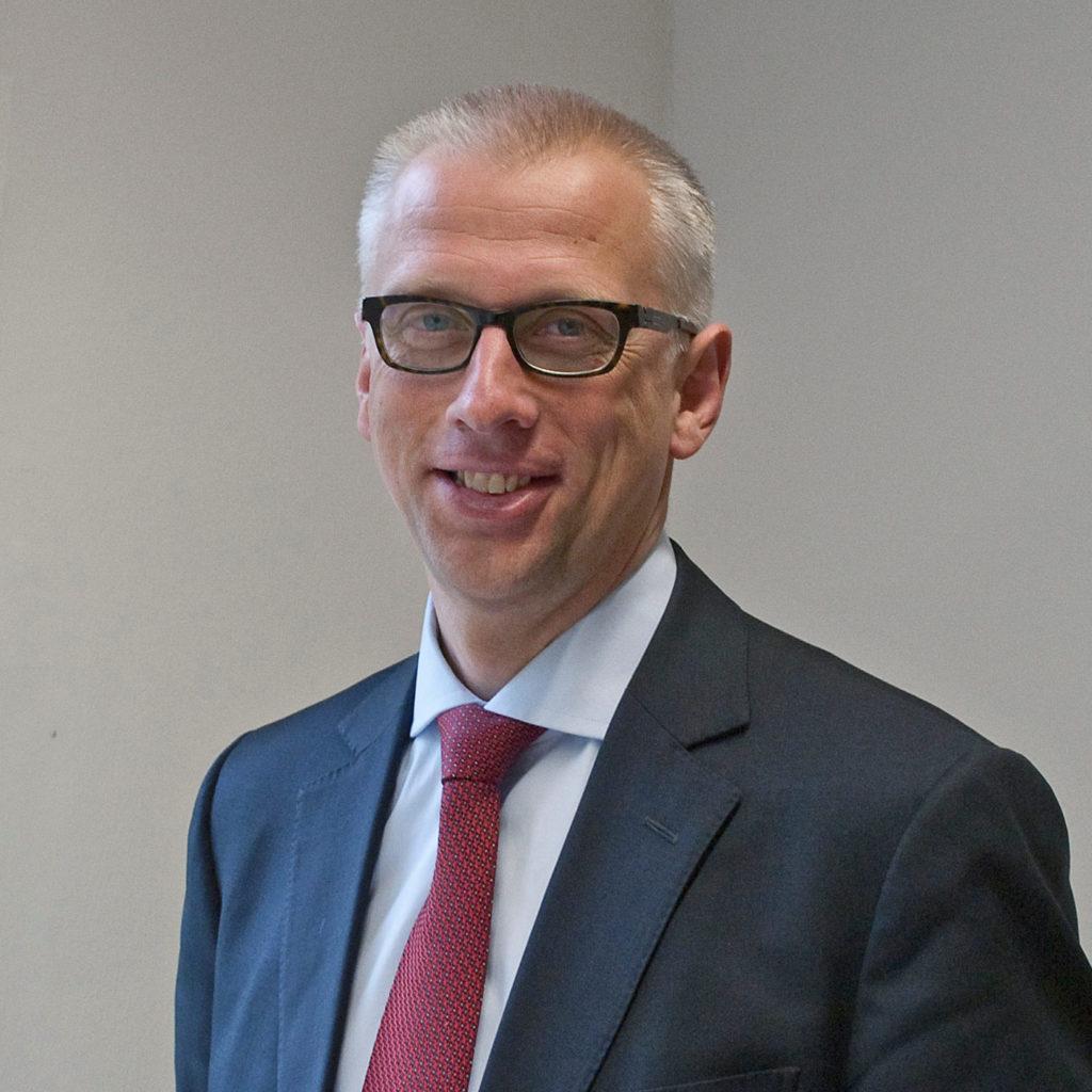 Bernd Grzeszick