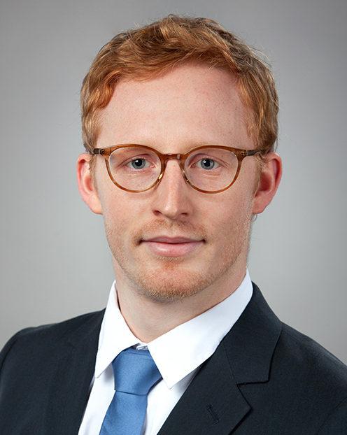 Sebastian Hapka