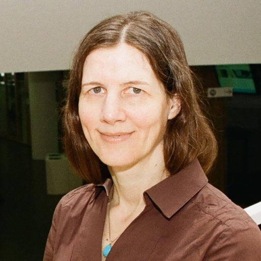 Sabine Frerichs