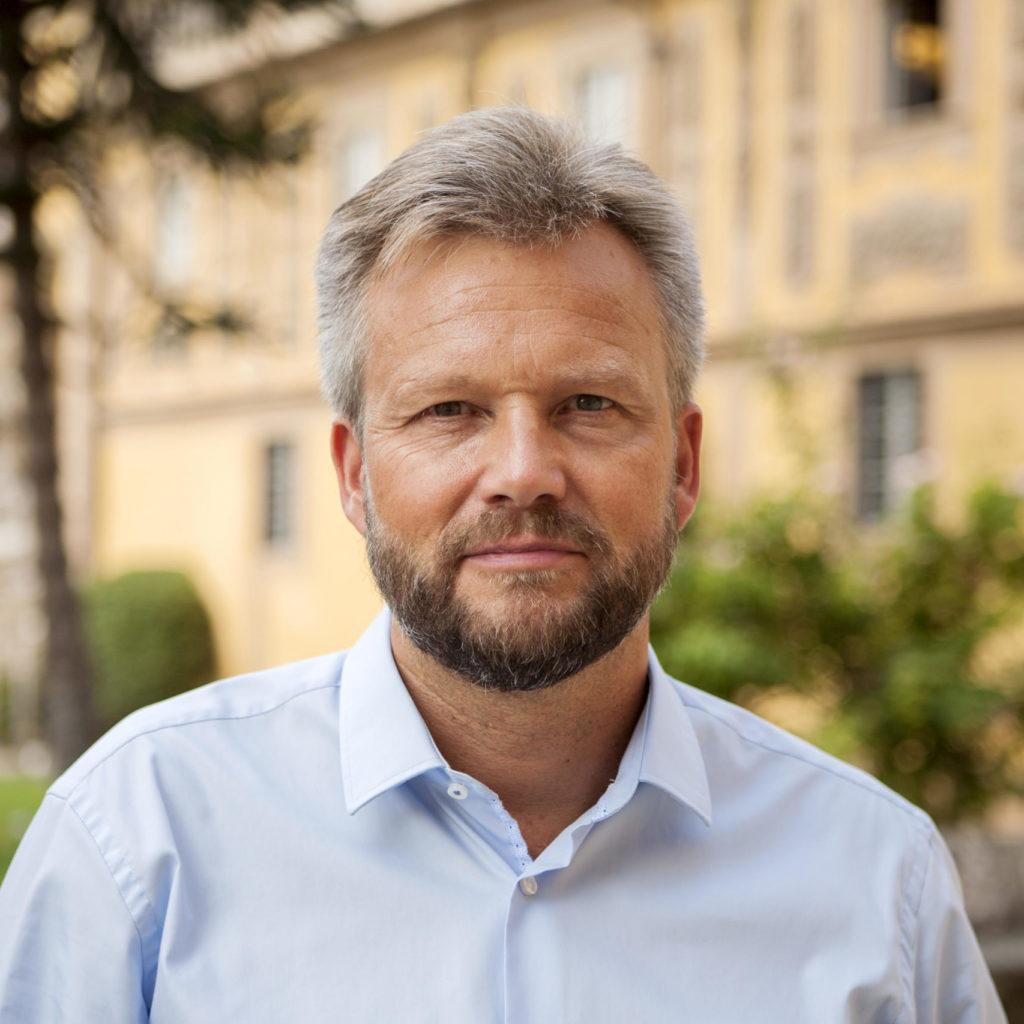 Martijn Hesselink