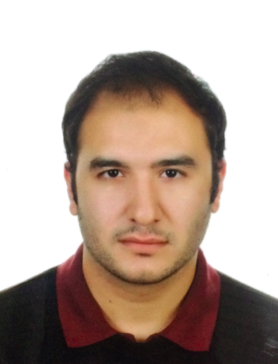 Necdet Umut Orcan