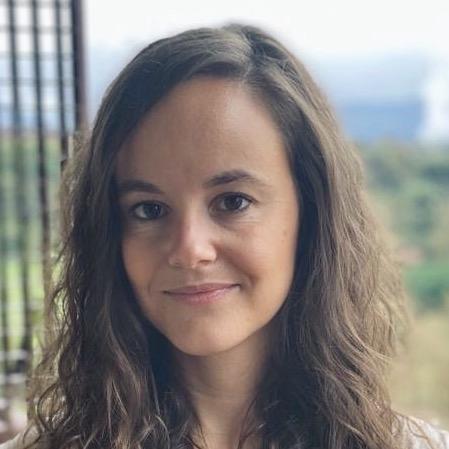 Patricia García Majado