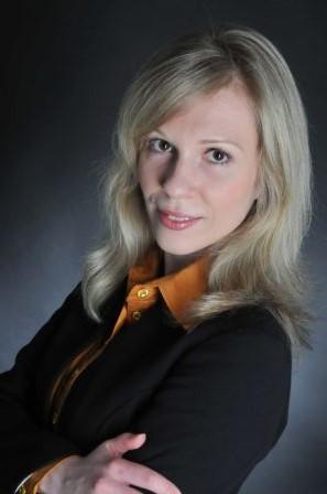 Sonja Priebus