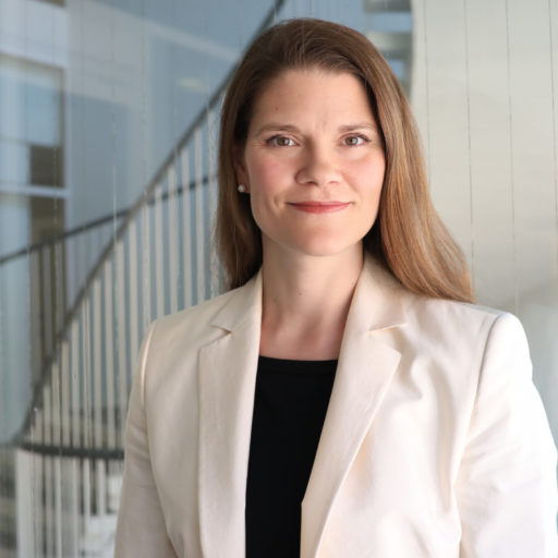 Susanna Lindroos-Hovinheimo