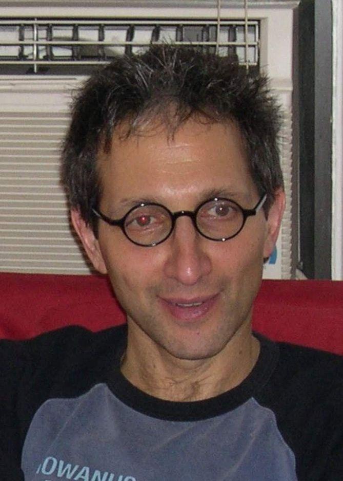 Alani Golanski