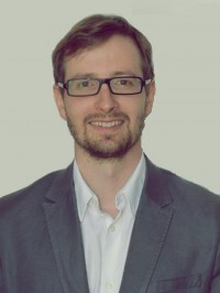 András Jakab