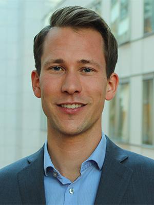 Nikolas Guggenberger