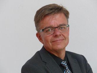 Alois Birklbauer