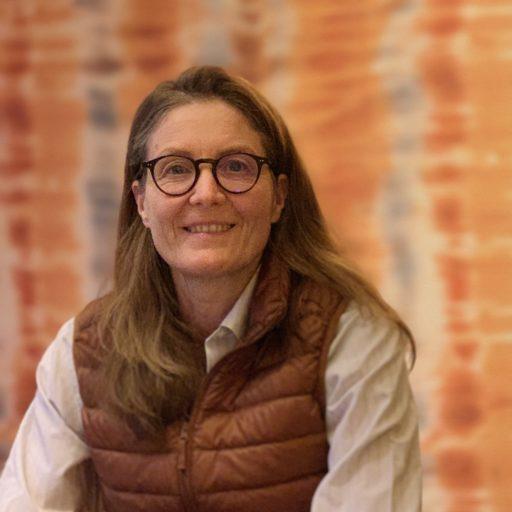 Anja von Rosenstiel