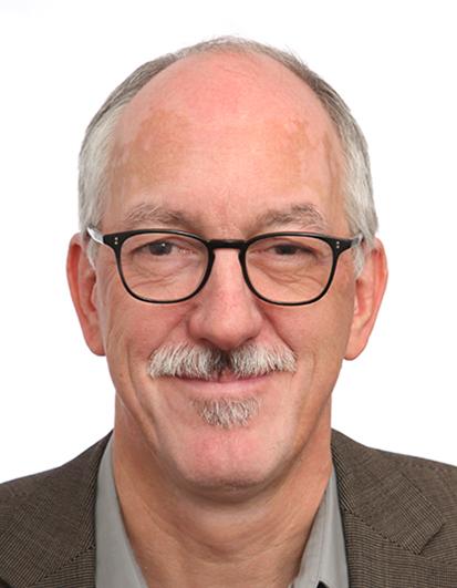 Helmut Pollähne