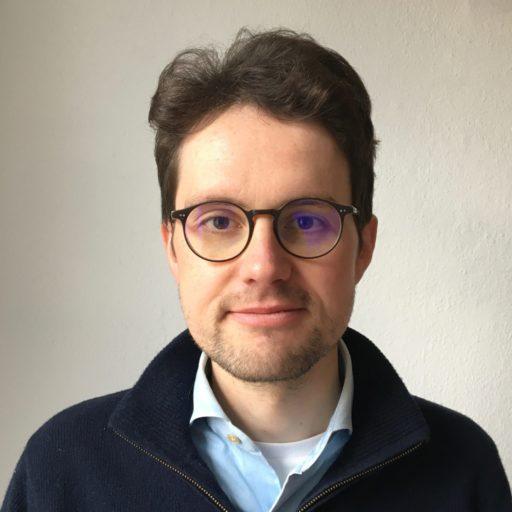 Christian Neumeier