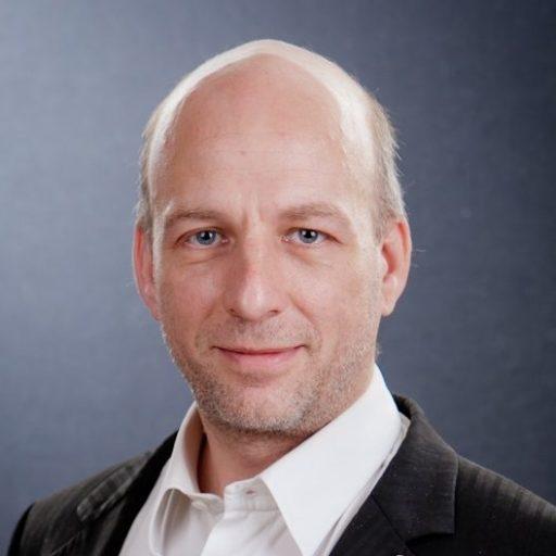 András György Kovács