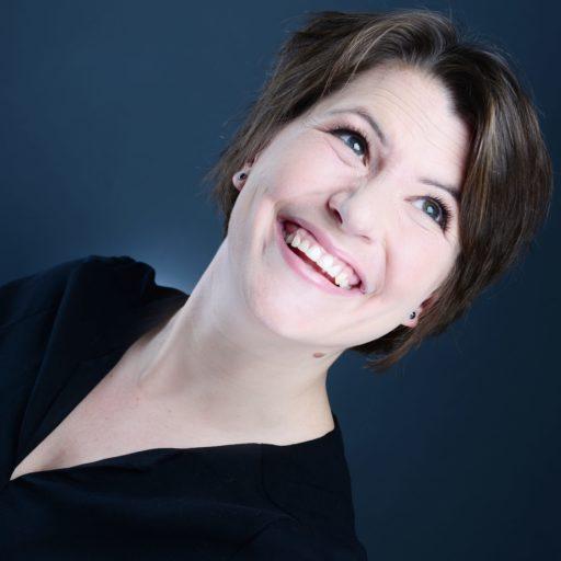 Maria Kalin