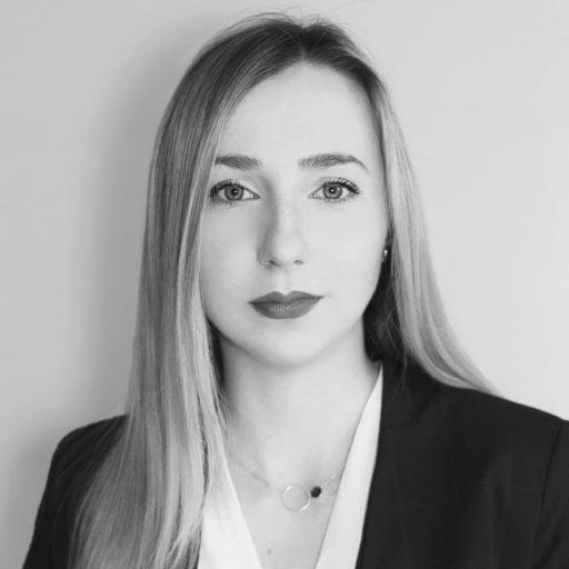 Karolina Kocemba