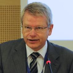 Thomas Markert
