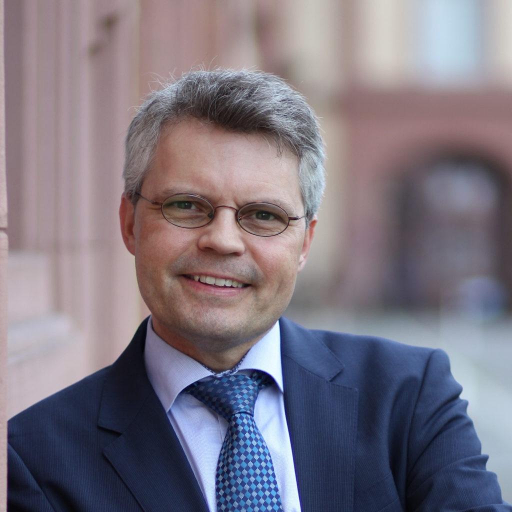 Ralf Müller-Terpitz