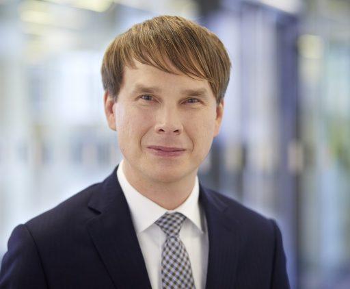 Sebastian Kluckert