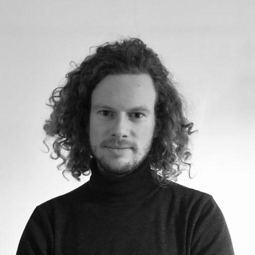 Sebastian Runschke