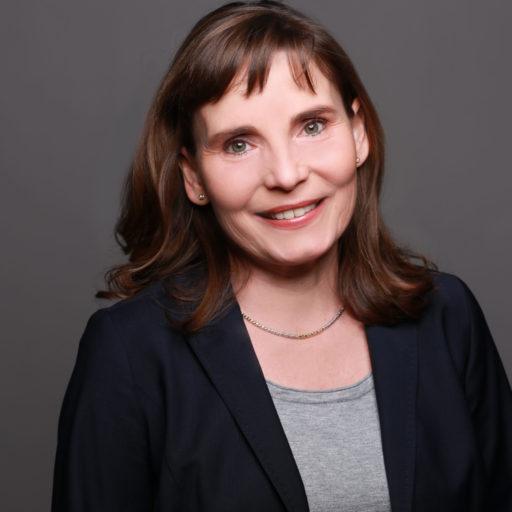 Bettina Weißer