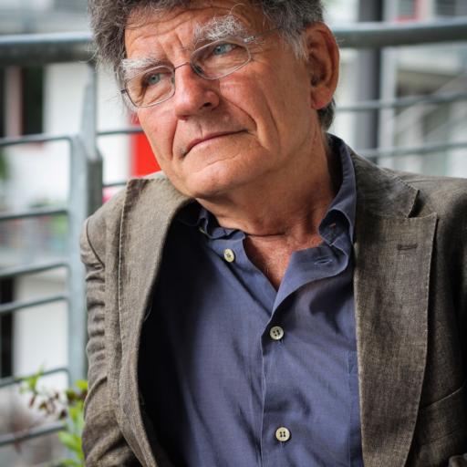Werner Schiffauer