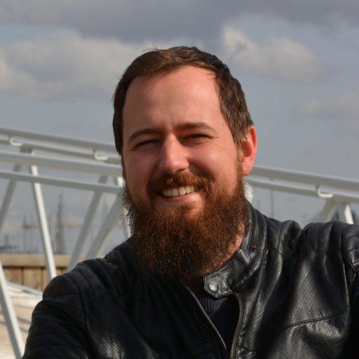 Peter Čuroš