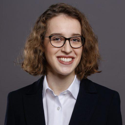 Ann-Kristin Knoll