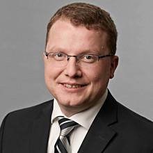 Jörg Philipp Terhechte