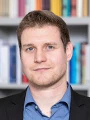 Markus Patberg