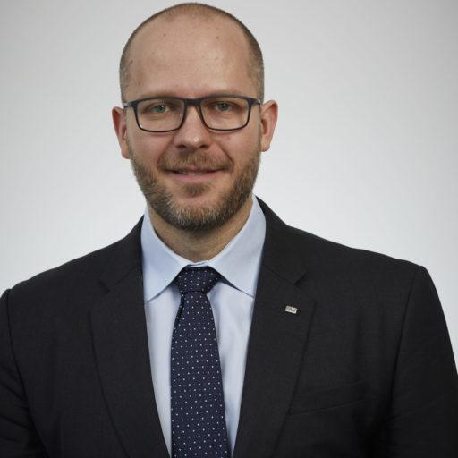 Christian Rückert