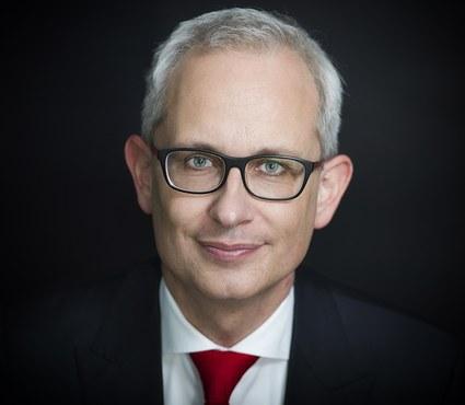 Christofer Lenz