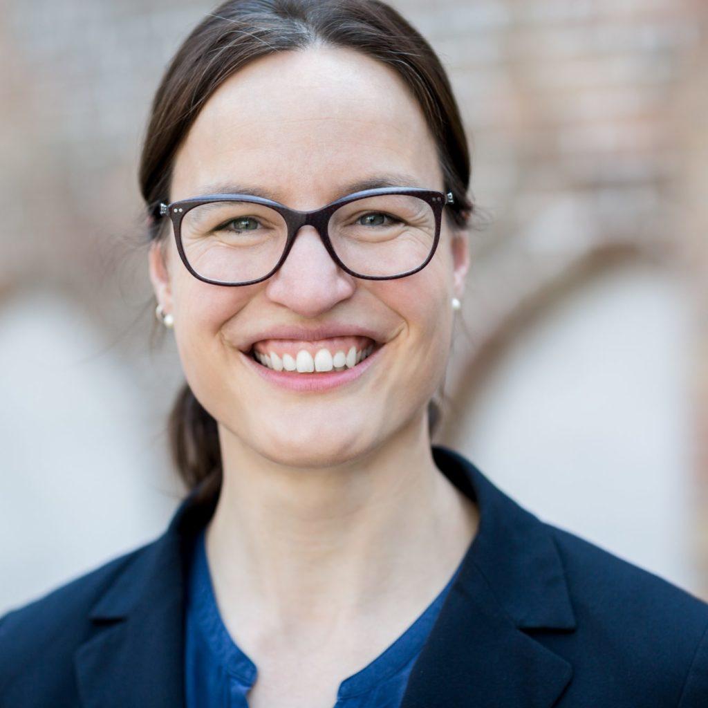 Birgit Peters